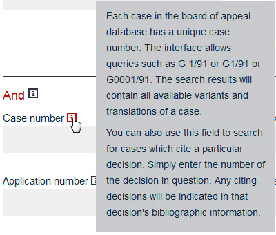 case law search The united states code is a consolidation and it is prepared by the office of the law revision counsel of search the united states code advanced search.