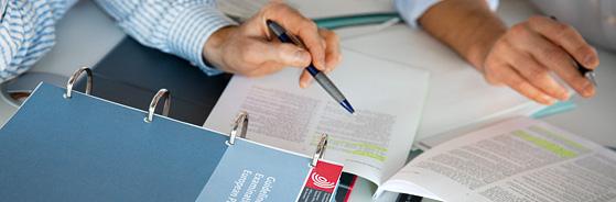 epo european qualifying examination