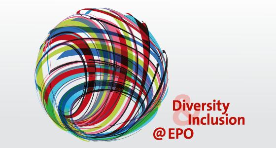 diversityandinclusion