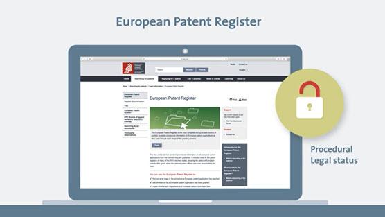 Dating patent numre uk