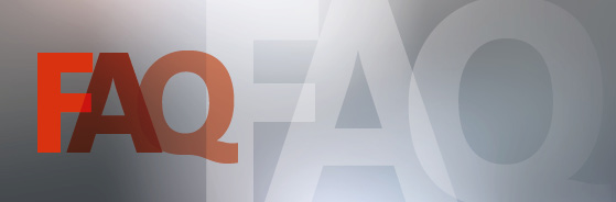 EPO - Frequently asked questions (FAQ)